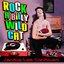 Rockabilly Wild Cat!