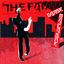 The Faint - Danse Macabre album artwork