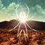My Chemical Romance - Danger Days: The True Lives of the Fabulous Killjoys album artwork