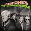 The Fleshtones - Face of the Screaming Werewolf album artwork
