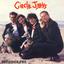 Circle Jerks - Wonderful album artwork