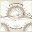 Kanguru - Dreaming album artwork