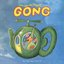 Love From The Planet Gong