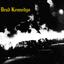 Dead Kennedys - Fresh Fruit for Rotting Vegatables album artwork