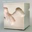 Matmos - Ultimate Care II album artwork