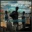 Irreversible Entanglements - Who Sent You? album artwork