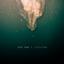 Wye Oak - Civilian album artwork
