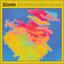 Wombo - Blossomlooksdownuponus album artwork