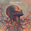 Nubya Garcia - Source album artwork