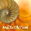 Meditation - mp3 альбом слушать или скачать
