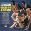 Smokey Robinson and The Miracles - Going to a Go-Go