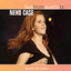 Neko Case - Live From Austin TX album artwork