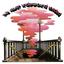 The Velvet Underground - Loaded album artwork