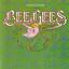 Bee Gees - Main Course album artwork