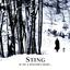 If On A Winter's Night - mp3 альбом слушать или скачать