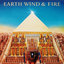 Earth Wind & Fire - All