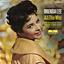 Brenda Lee - All the Way album artwork
