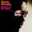 Stevie Wonder - Music of My Mind album artwork
