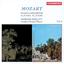 Mozart: Piano Concertos, Vol. 6 - mp3 альбом слушать или скачать
