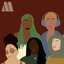 Motown: Ladies First