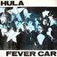 Fever Car