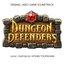 Dungeon Defenders: OST