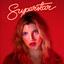 Caroline Rose - Superstar album artwork