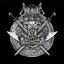 Hammer Battalion