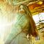 Аватар для Radostiya