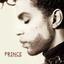 Prince - The Hits/The B-Sides album artwork