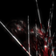 Аватар для GIDZzz