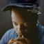 Ambrose Akinmusire - The Imagined Savior is Far Easier to Paint album artwork