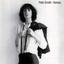 Patti Smith - Horses album artwork