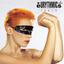 Eurythmics - Touch album artwork