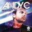 Andy C Nightlife 6