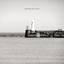 Cloud Nothings - Attack on Memory album artwork