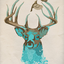 Аватар для Janny_J