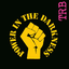 Tom Robinson Band - Power In The Darkness album artwork