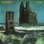 Black Mountain - Destroyer album artwork