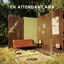 En Attendant Ana - Juillet album artwork