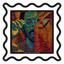 Toro Y Moi - Anything in Return album artwork