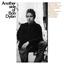 Bob Dylan - Another Side of Bob Dylan album artwork