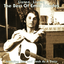 Emitt Rhodes - Listen, Listen: The Best of Emitt Rhodes album artwork