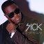 Kofi Black - Lovesick