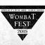 Avatar de wombatbooking