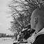Аватар для Svarog633