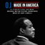 O.J.: Made in America (Original Motion Picture Soundtrack)