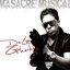 Massacre Musical