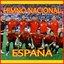 Himno Nacional De España Seleccion Nacional De Futbol