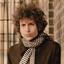 Bob Dylan - Blonde on Blonde album artwork